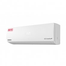 Кондиционер OSAKA STVP-09HH  Power Pro DC INVERTER