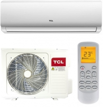 Кондиционер  TCL TAC-18CHSA/XAA1 Heat Pump Inverter R32 WI-FI Ready