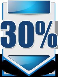 Скидка 30% на установку кондиционера Киев