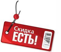 Установка кондиционера в Киеве